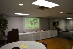CPA - Rusty Pilots Event - 09122015 - 01