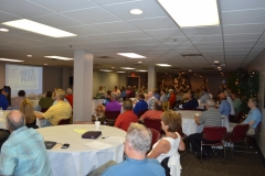 CPA - Rusty Pilots Event - 09122015 - 08