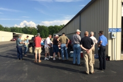 KFCI - CPA Open House Cookout - 05122015 - 03