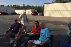 KFCI - CPA Open House Cookout - 05122015 - 08