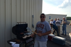KFCI - CPA Open House Cookout - 05122015 - 09
