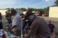 KFCI - CPA Open House Cookout - 05122015 - 10