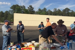 KFCI - CPA Open House Cookout - 05122015 - 13