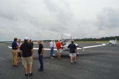 CPA - Rusty Pilots Event - 09122015 - 25