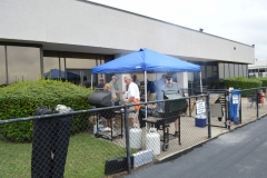 CPA - Rusty Pilots Event - 09122015 - 26