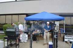 CPA - Rusty Pilots Event - 09122015 - 27