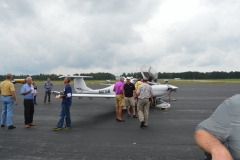 CPA - Rusty Pilots Event - 09122015 - 33