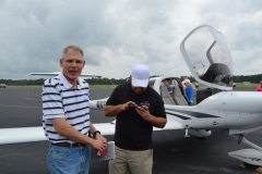 CPA - Rusty Pilots Event - 09122015 - 34